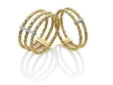 Chimento jewelry (5)