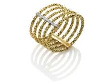 Chimento jewelry (6)