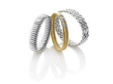 Chimento jewelry (7)