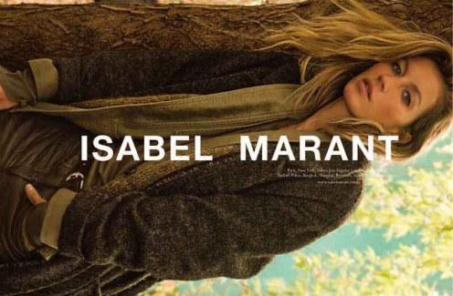 Isabel Marant F14 ad (1)