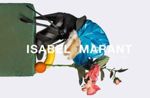 Isabel Marant F14 ad (4)