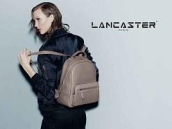 Karlie Kloss for Lancaster (7)