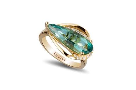Le Vian Jewelry (1)