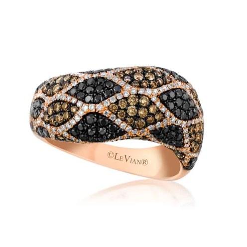 Le Vian Jewelry (15)