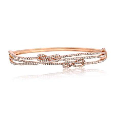 Le Vian Jewelry (18)
