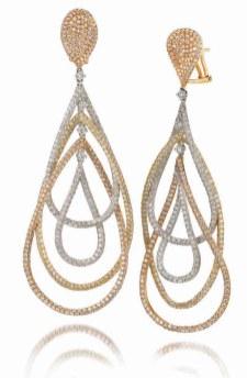 Le Vian Jewelry (2)