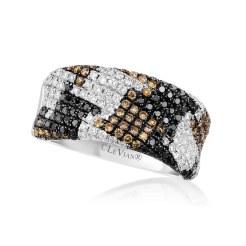 Le Vian Jewelry (20)