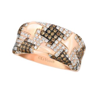 Le Vian Jewelry (21)