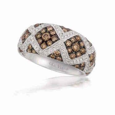 Le Vian Jewelry (22)