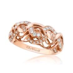 Le Vian Jewelry (5)
