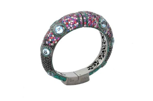 MCL Jewelry (1)