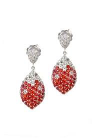 MCL Jewelry (12)