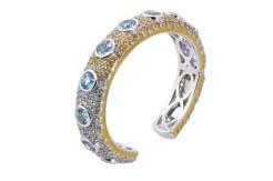 MCL Jewelry (4)
