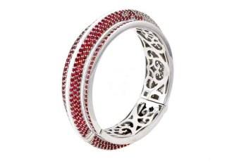 MCL Jewelry (6)