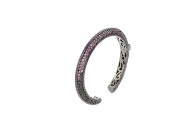MCL Jewelry (7)