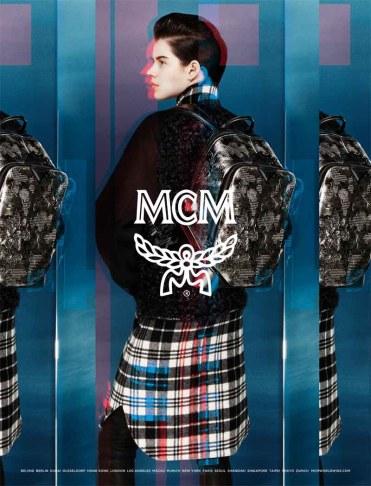 MCM F14 ad campaign (5)
