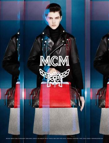 MCM F14 ad campaign (6)