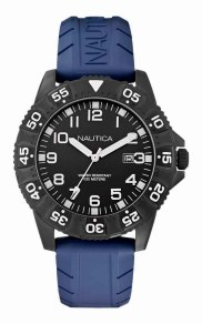 Nautica NSR 103 Sport Watch (1)