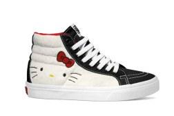 Vans_Sk8-Hi Slim_(Hello Kitty) plushtrue white_Women's
