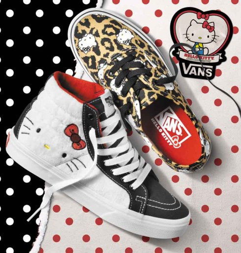 VansxHelloKitty_WomensCollection