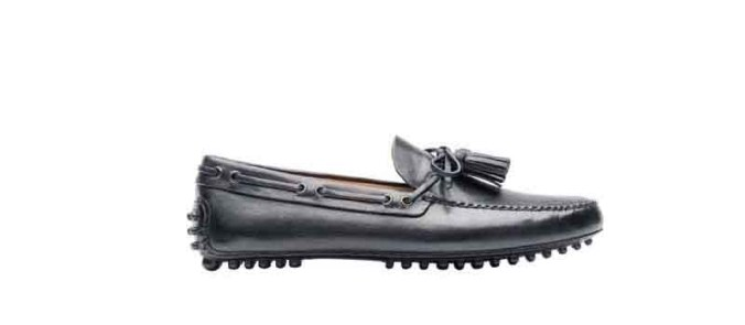car shoe men F14 (10)