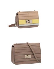 elie saab accessories R15 (1)