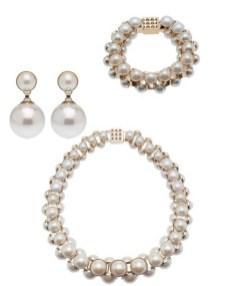 elie saab accessories R15 (19)