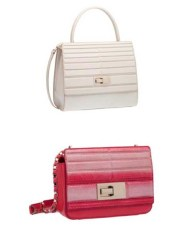elie saab accessories R15 (2)
