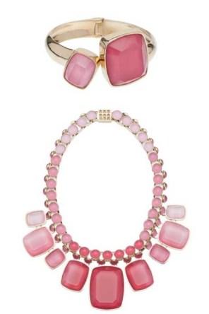 elie saab accessories R15 (21)