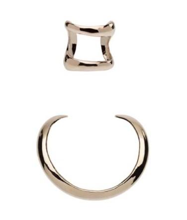 elie saab accessories R15 (22)