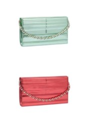 elie saab accessories R15 (4)