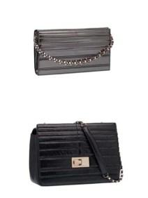 elie saab accessories R15 (5)