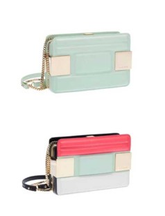elie saab accessories R15 (6)
