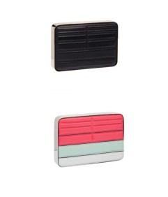 elie saab accessories R15 (7)
