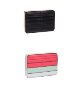 elie saab accessories R15 (7)