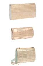 elie saab accessories R15 (9)