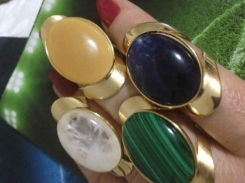Anny Stern Jewelry (4)