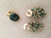 Anny Stern Jewelry (5)
