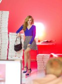 Bella Thorne for Candies (18)