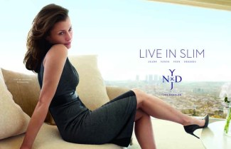 Bridget Moynahan for NYDJ (1)