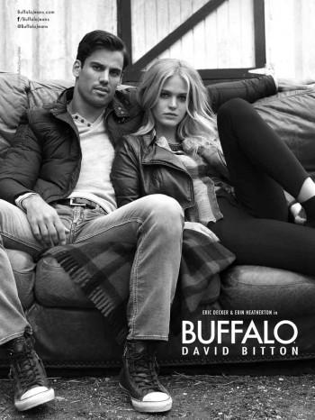Buffalo Pro F14 campaign (1)