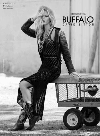 Buffalo Pro F14 campaign (7)