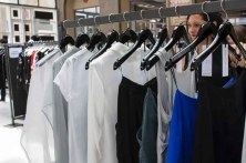 Collect Showroom 9 SS15_ (111)