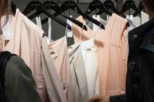Collect Showroom 9 SS15_ (117)