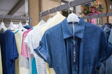 Collect Showroom 9 SS15_ (139)