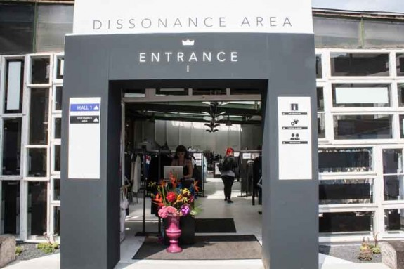 Collect Showroom 9 SS15_ (149)