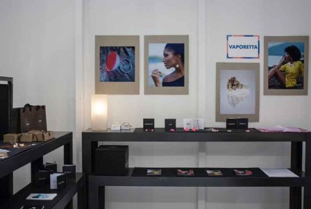Collect Showroom 9 SS15_ (155)