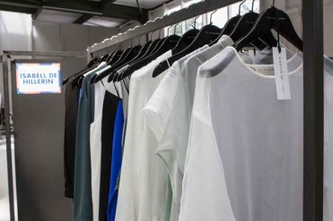 Collect Showroom 9 SS15_ (187)