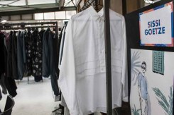 Collect Showroom 9 SS15_ (51)