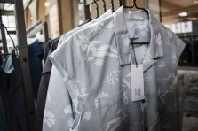 Collect Showroom 9 SS15_ (53)